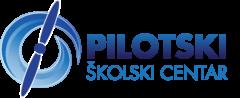 Pilotski Školski Centar